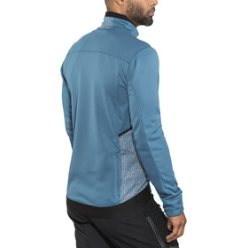 Gonso Alta Softshell Active Jacket Herrer, midnight